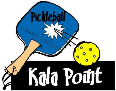 Kala Point Hiking Club